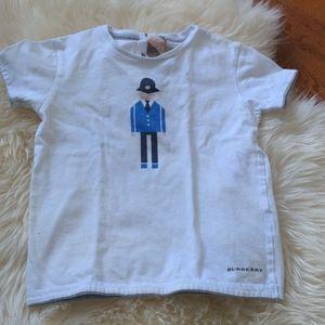 3/$25 burberry short sleeve t-shirt